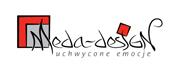 loga_0000_meda-design-logotyp-rgb_0