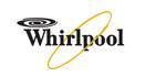 loga_0001_whirlpool_0