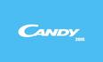 loga_0009_candy_0