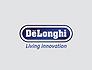 loga_0013_delonghi_0