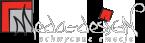 Meda-Design - producent frontów meblowych