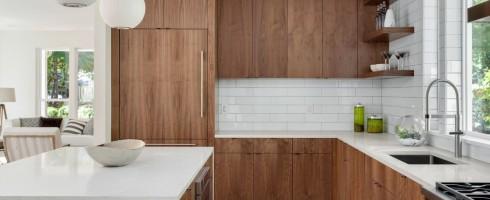 meble kuchenne 1380x1070