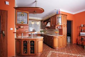 producent mebli drewnianych bydgoszcz